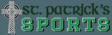 St. Patrick's Sports